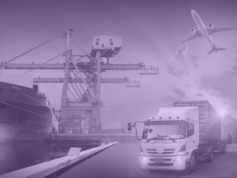 Supply Chain Attacks and Third-Party Risk Management