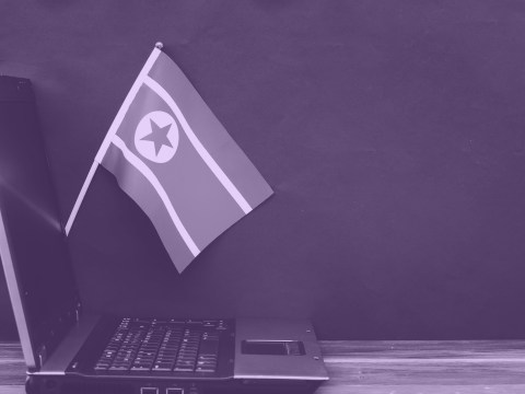 North Korea-backed campaign is targeting cybersecurity researchers