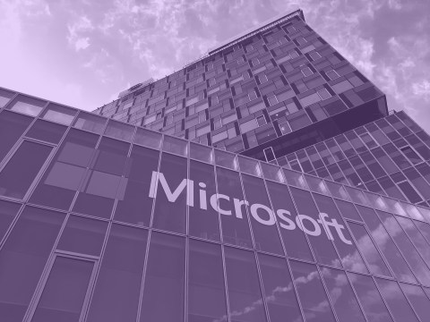 Chinese Hackers Compromising Critical Flaws in Microsoft Exchange Servers