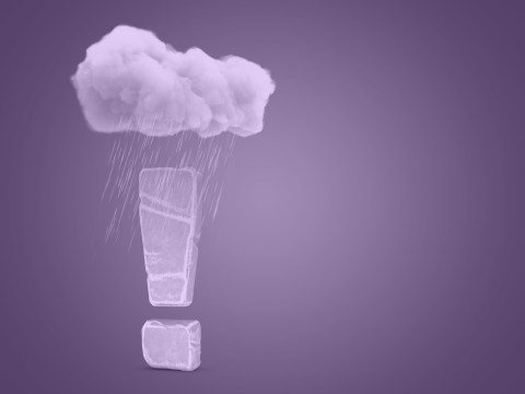 Here are The Top Cybersecurity Risks in Cloud Computing