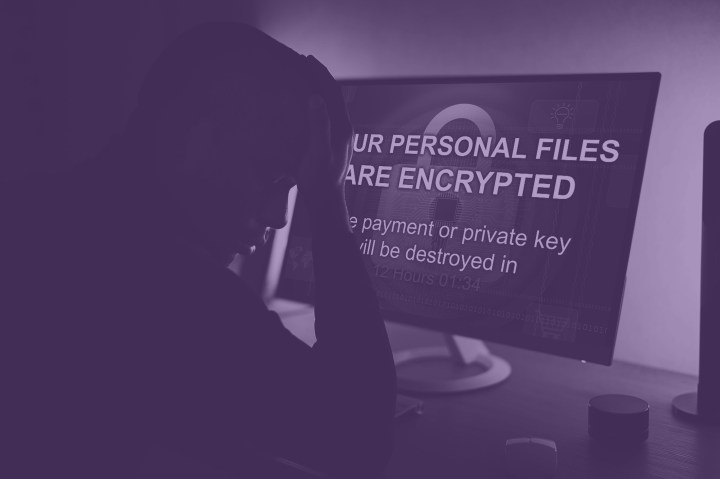 How to Remove Ranzy Ransomware?