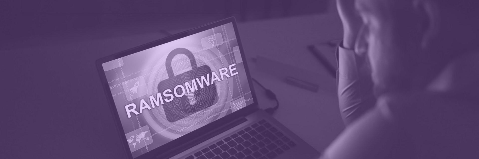 REvil Ransomware Gang Warns Stolen Apple Blueprint Leak