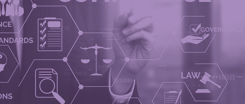 IASME-viable-alternative-to-ISO-27001-purple