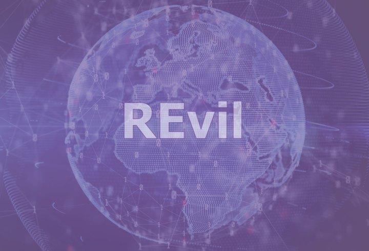 REvil Ransomware Kaseya Supply-Chain Attack Summary