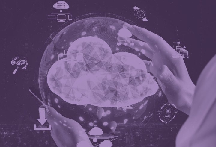 Shared-responsibility-model-in-the-cloud-purple