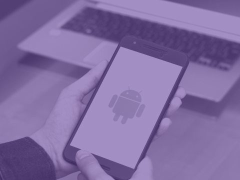 Fake-Android-Apps-Duped-As-Crypto-Mining-Services-Steal-Funds