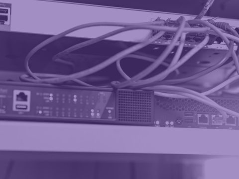 Netgear-Authentication-Bypass-Open-Up-the-Possibility-of-Router-Takeover