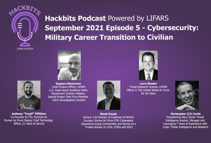 Hackbits-Podcast-5