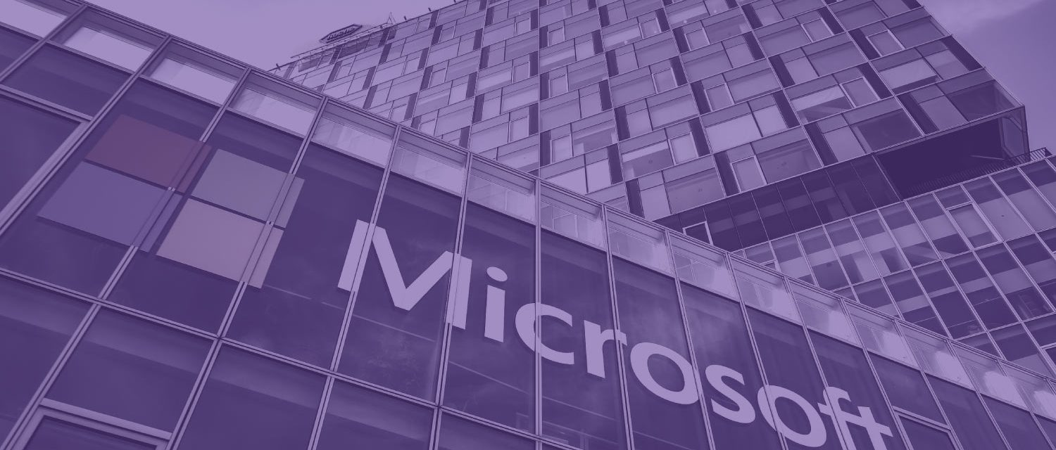 Microsoft-Issued-a-Warning-to-Its-Azure-Customers-of-a-Flaw-That-Might-Allow-Hackers-to-Access-Data