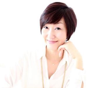 薄井直子さん (起業コンサルタント)