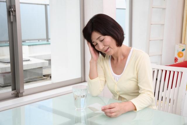 女性一人暮らし60才以上の老後生活費平均や内訳は?不足額の解消方法は?