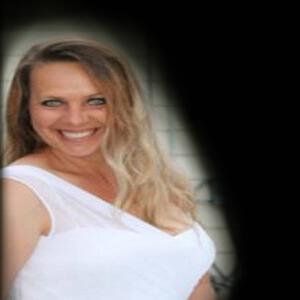 Althea Thayer Testimonial