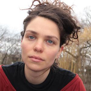 Hannah Breithaupt Testimonial