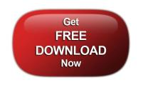 Get FREE Download Now