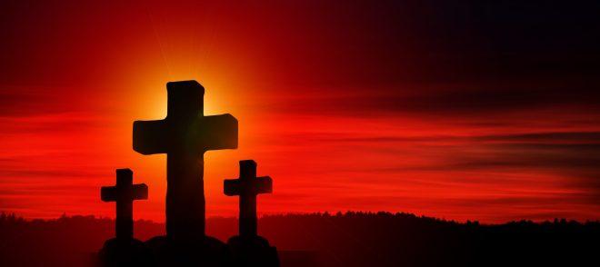 Accept God's Peace