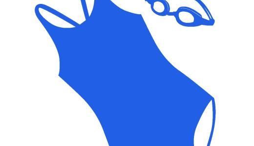 【水着のカビ・汚れ(黄ばみ 色移り)の落とし方】シミや臭いの取り方も!【砂・日焼け止め】