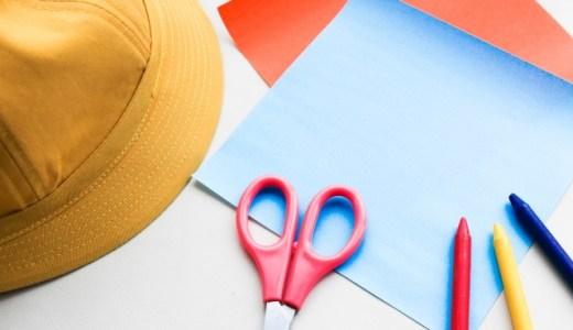 【帽子のカビ・臭い取り方法】落とし方や防止・対策の仕方など【原因は?】