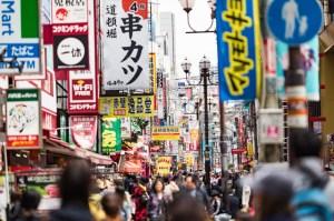 海外の人が驚いた!日本の変わった文化
