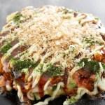「ẩm thực nhật」CÁCH LÀM KONOMIYAKI NGON NHƯ NGƯỜI NHẬT LÀM