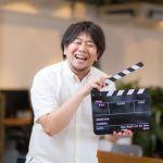 アニメからホラー、感動の名作まで。私が選んだ「平成の日本映画」ベスト10!