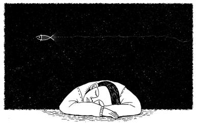 寝ている間は筋肉の成長の機会と言われています。