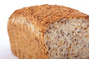 発酵したパンは栄養価だけでなく良い細菌も含んでいるのです。