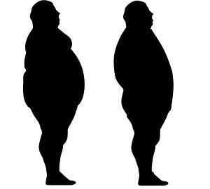 太れない人必見の太るための食事・食品と生活習慣