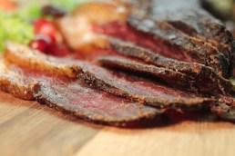 肉・食肉・加工肉・赤肉