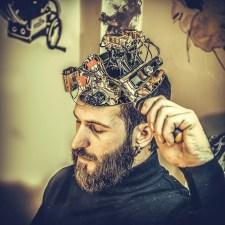 脳内メカニズム・神経回路