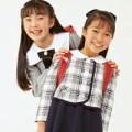 福袋で子供服を販売する人気ブランドは?女の子用のは?通販で買える?
