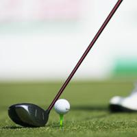 機能性インナーでゴルフのスコアアップ?どんな効果が?冬用の選び方は?