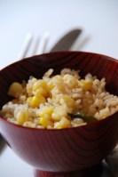 発芽玄米の効果はギャバだけではない?カロリーは?ダイエットは?
