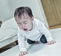 小児喘息の初期症状とは?原因は遺伝以外にも?治療薬だけで治るの?