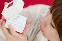 指輪のサイズ直しの料金は?号は直径ではない?日本人女性の平均は?