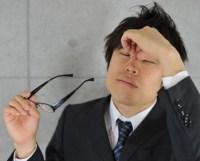 白内障を疑う症状って?手術で視力が改善するの?手術の費用は?