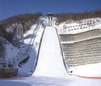 FISジャンプ ワールドカップ 2016札幌大会 葛西紀明の結果速報は?