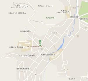 ookura-sapporo-1041