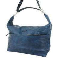 ダニエル&ボブの鞄の評判は?どんな素材なの?人気のジャスミンとは?
