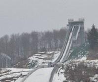 ワールドカップジャンプ女子 ラスノフ 高梨沙羅 第18戦 第19戦の結果速報