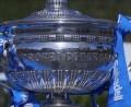 バルセロナ・オープンテニス2016 錦織圭の試合予定と結果速報