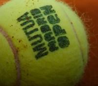 ムチュア・マドリード・オープン2016 錦織圭の試合予定と結果速報