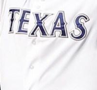 MLB ダルビッシュ有投手の2016年 復帰後の登板予定と結果速報