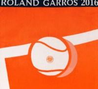 全仏オープンテニス2016 錦織圭の試合予定と結果速報