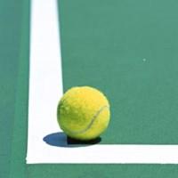 マイアミ・オープンテニス2017 ドローと錦織圭の試合予定及び結果