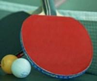 卓球ドイツオープン2017女子ドロー 平野美宇の試合日程と結果速報