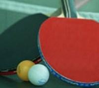 卓球オーストラリアオープン2017男子ドロー 張本智和/丹羽孝希は?