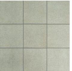 TOYO グルエッソタイルを素材に使ったアプローチ|愛知県刈谷市を中心に三河地区№1スタッフ数のエクステリア・外構 ライフ・ランド