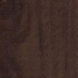 ナチュレシリーズのカラーバリエーションは3色 トラッドパイン