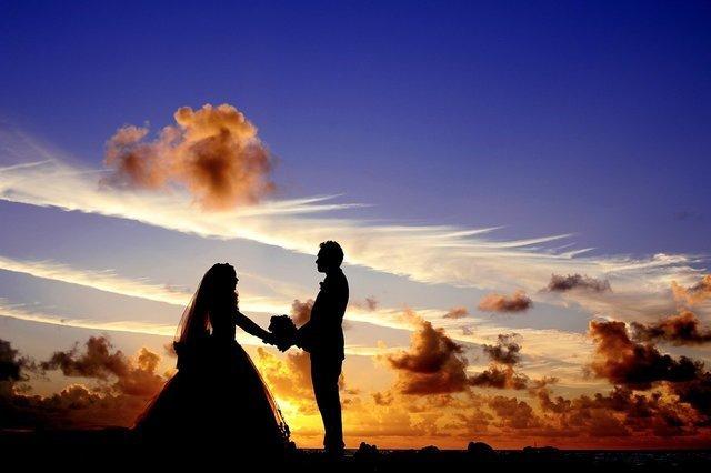 【悲報】結婚についてどう考えてる?→結果・・・・・・・・・・・・・・・・・・・・・・・