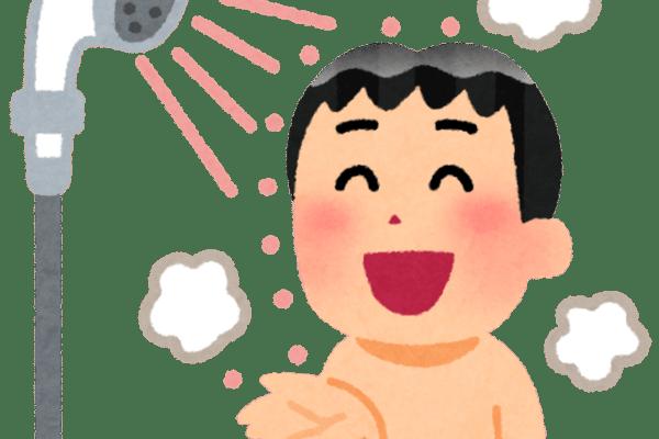 北海道って夏でも涼しいんやろ?→結果wwwwwwwwwwwwwwww